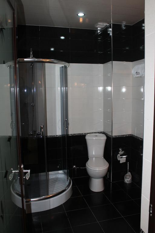 Отель Elio Батуми