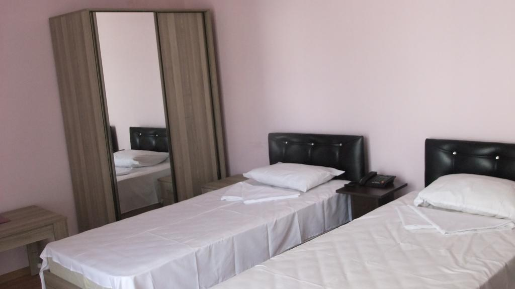 Отель Royal Palace Hotel Грузия Батуми
