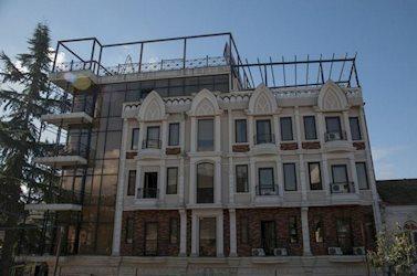 Elite House 3*, Грузія, Батумі