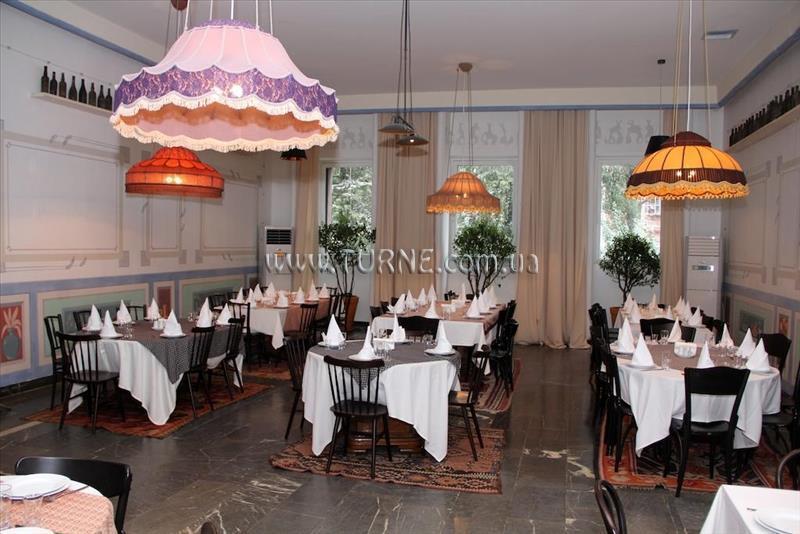 Отель Winery 1896 Тбилиси
