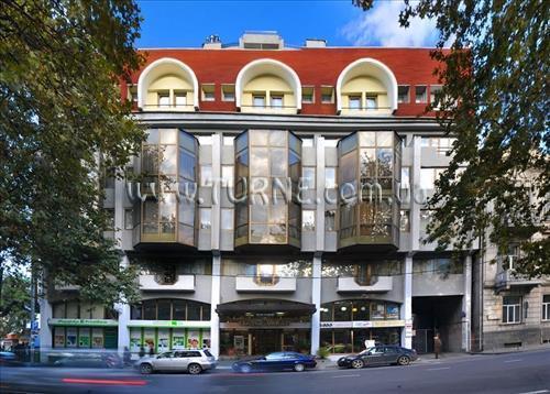 Отель Varazi Hotel Грузия Тбилиси