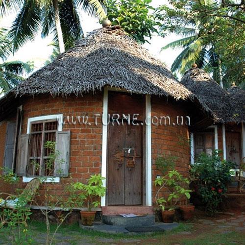 Фото Somatheeram Ayurvedic Health Resort