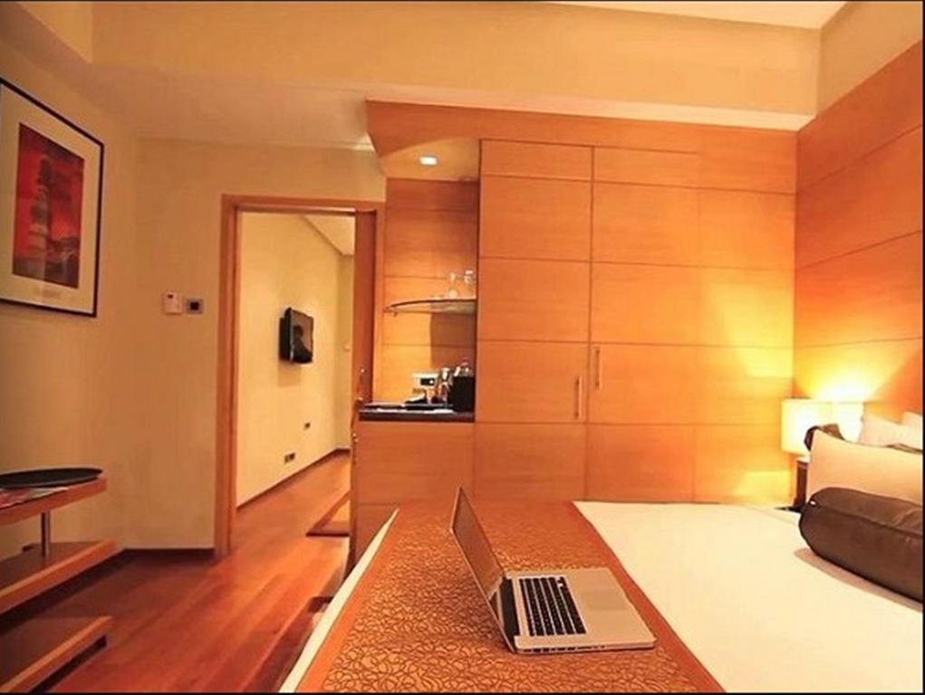 The Radisson Blu Marina Hotel Индия Дели