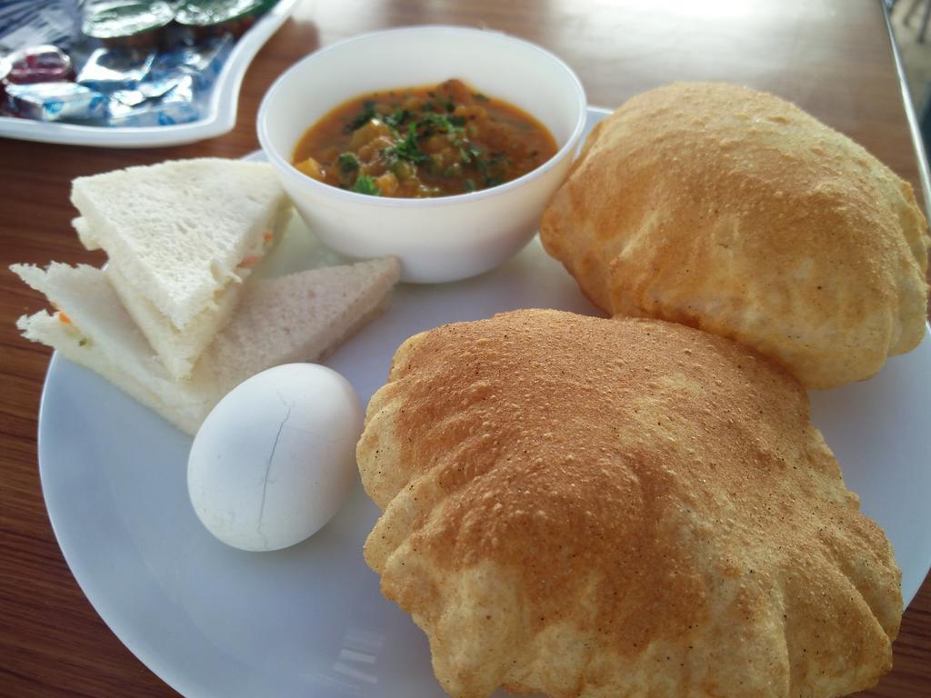 Фото Rupam 2*