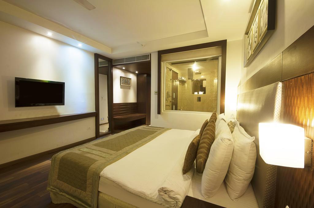 Фото Hotel Le Roi 3*