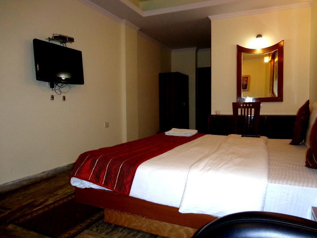 Фото Hotel Castle Blue 3*