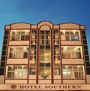 Фото Southern 3*