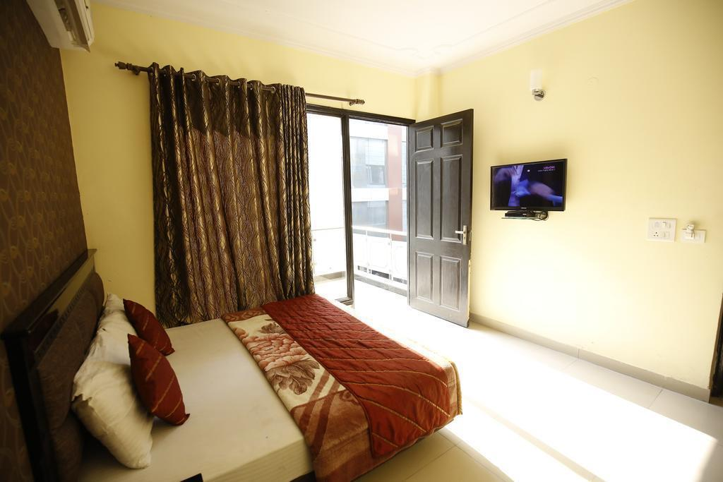 Фото Hotel Sunrise 2*