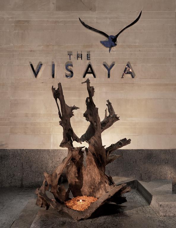 Фото The Visaya 4*