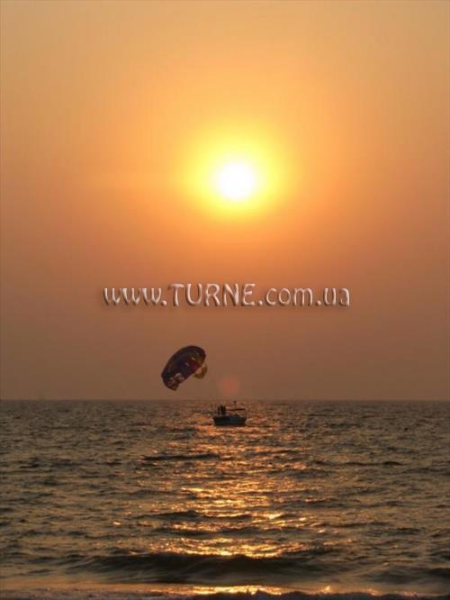 Фото Vikram Индия Дели