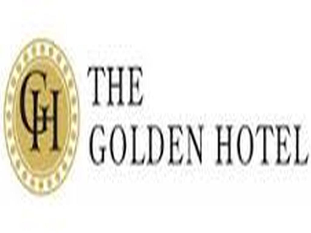 Фото Golden Hotel 2*