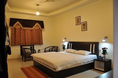 Фото Hotel Ruby 2*