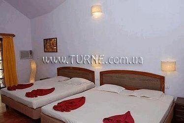 Seabreeze Inn Calangute 2*, Индия, Гоа