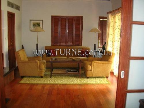 Фото Taj Green Cove Resort Индия Керала