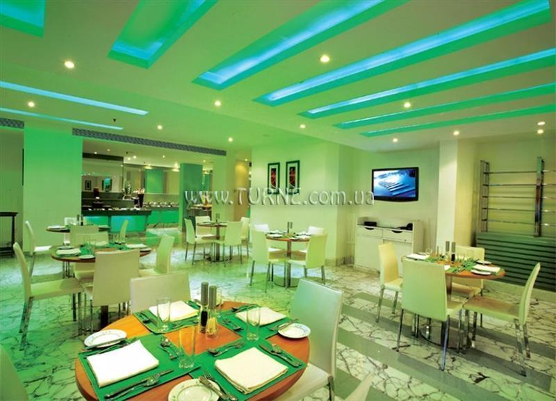 Фото Dream Hotel Kochi Индия Кочин