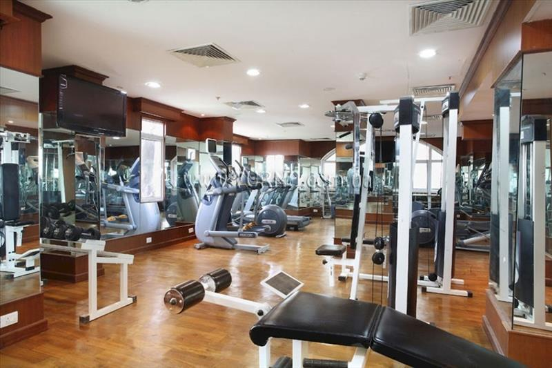 Dream Hotel Kochi Индия Кочин