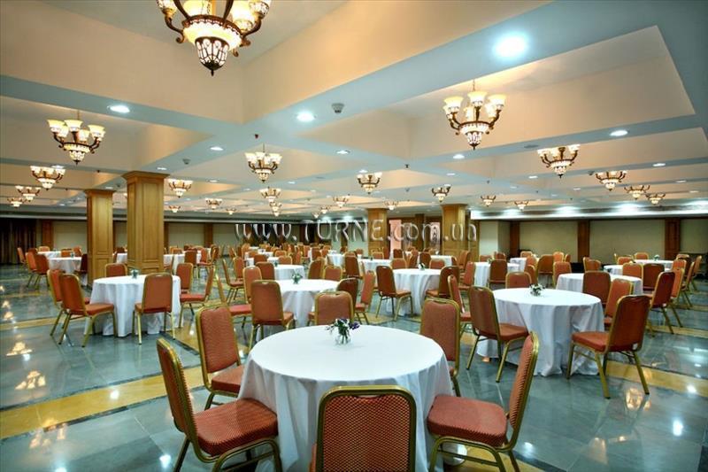 Dream Hotel Kochi Кочин
