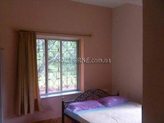 Savitri Guest House 1*, Індія, Північний Гоа