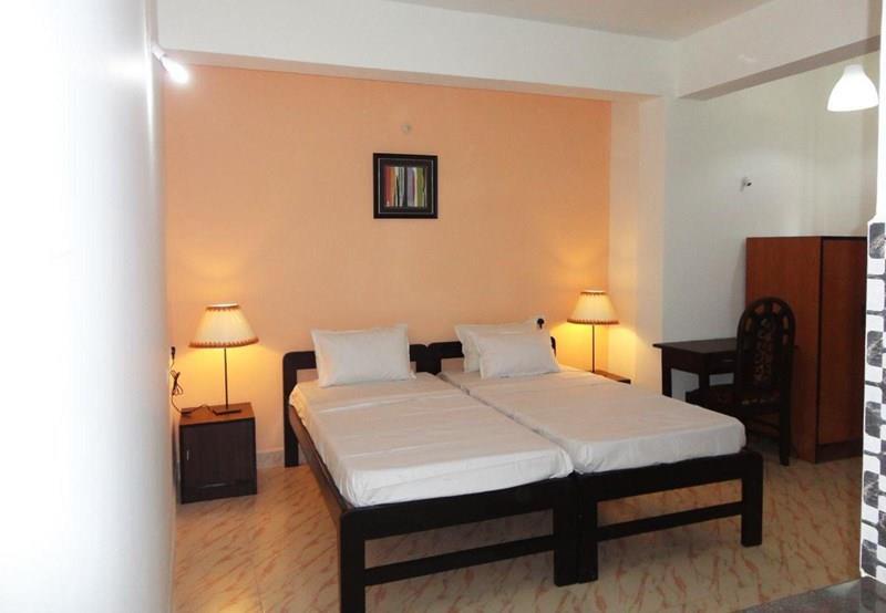 Фото Tgf Dream Guest House Индия Южный Гоа
