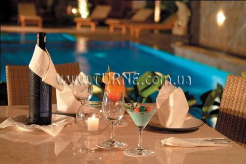 The Vira Bali Hotel