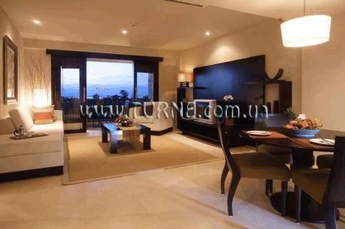 Фото Swiss Belhotel Bay View Индонезия
