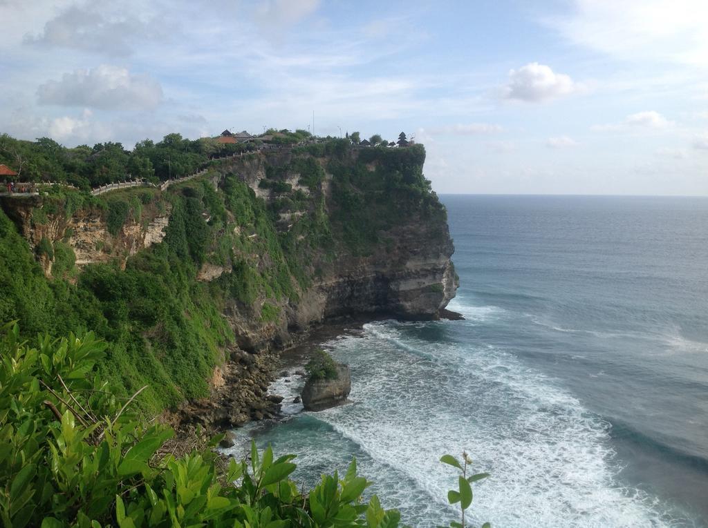 Фото The Bale остров Бали