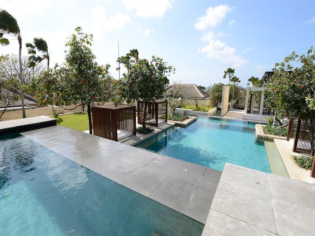 Фото The Bale Индонезия остров Бали
