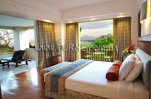 Legian Paradiso остров Бали