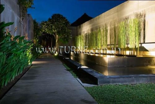 Фото Villa Jerami Luxury Villas and Spa