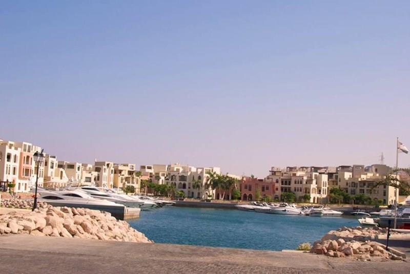 Фото Talabay Apartment Акаба