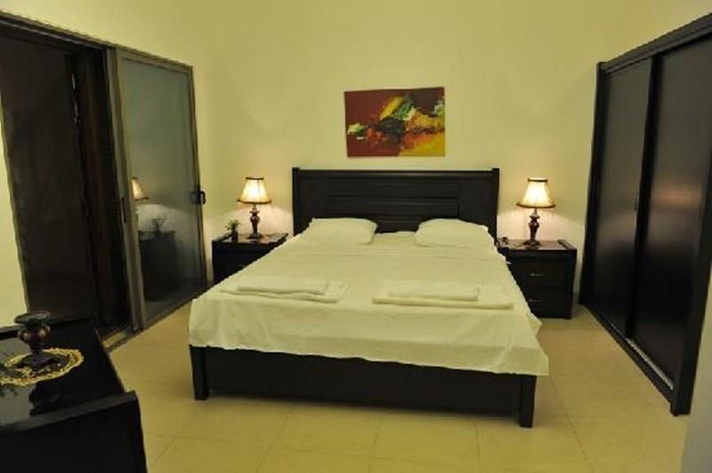 Фото Talabay Apartment Иордания