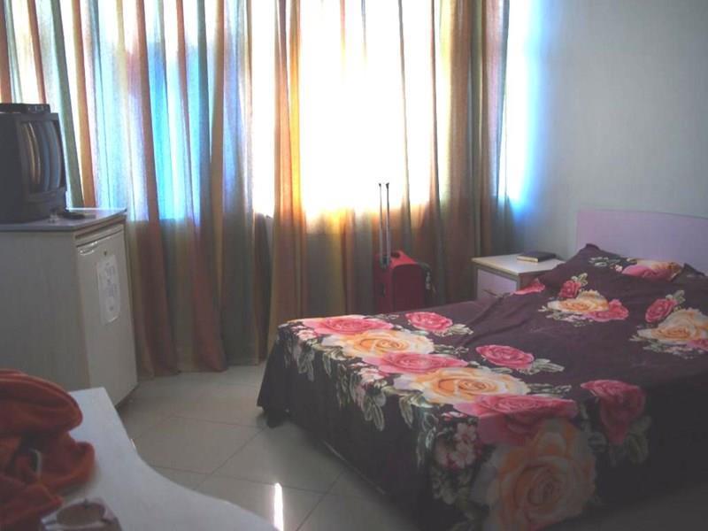 Фото Dream Hotel Aqaba Иордания