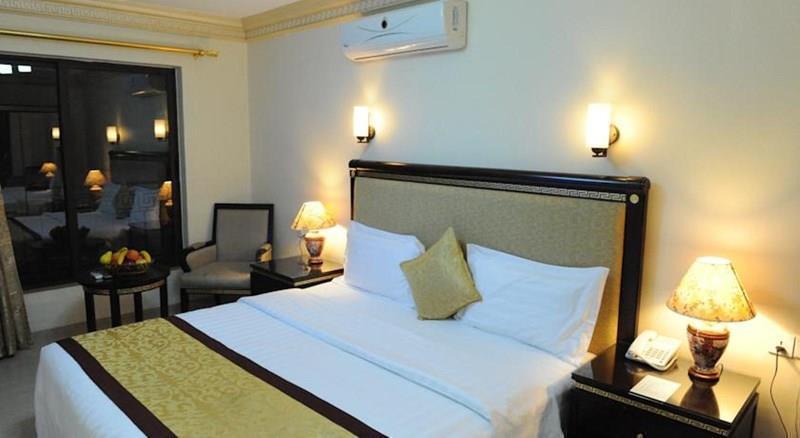 Dream Hotel Aqaba