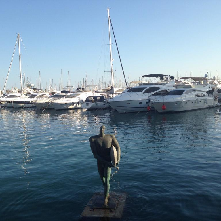 Фото Castilla Alicante 3*