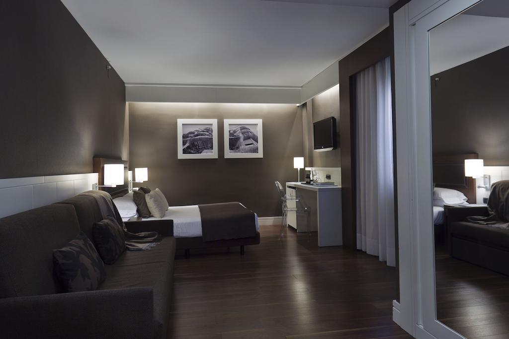 Отель Royal Ramblas Испания Барселона