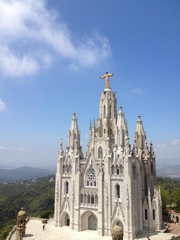 Фото Royal Ramblas Испания