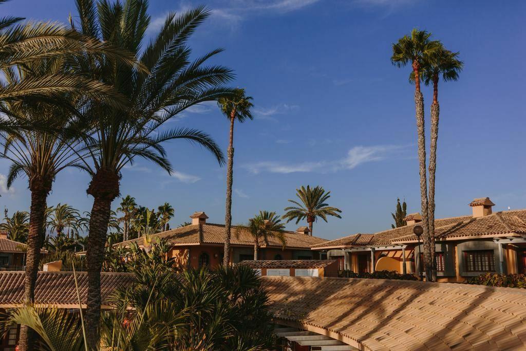 Фото Dunas Suites & Villas Resort Испания