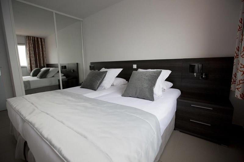Отель Marina Elite Apts. Испания Канарские острова