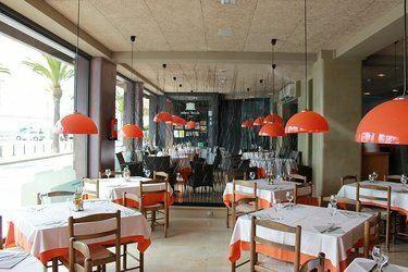 Athene Neos Hotel 3*, Испания, Коста Брава