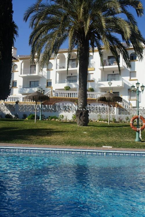 Фото Club La Riviera 4*