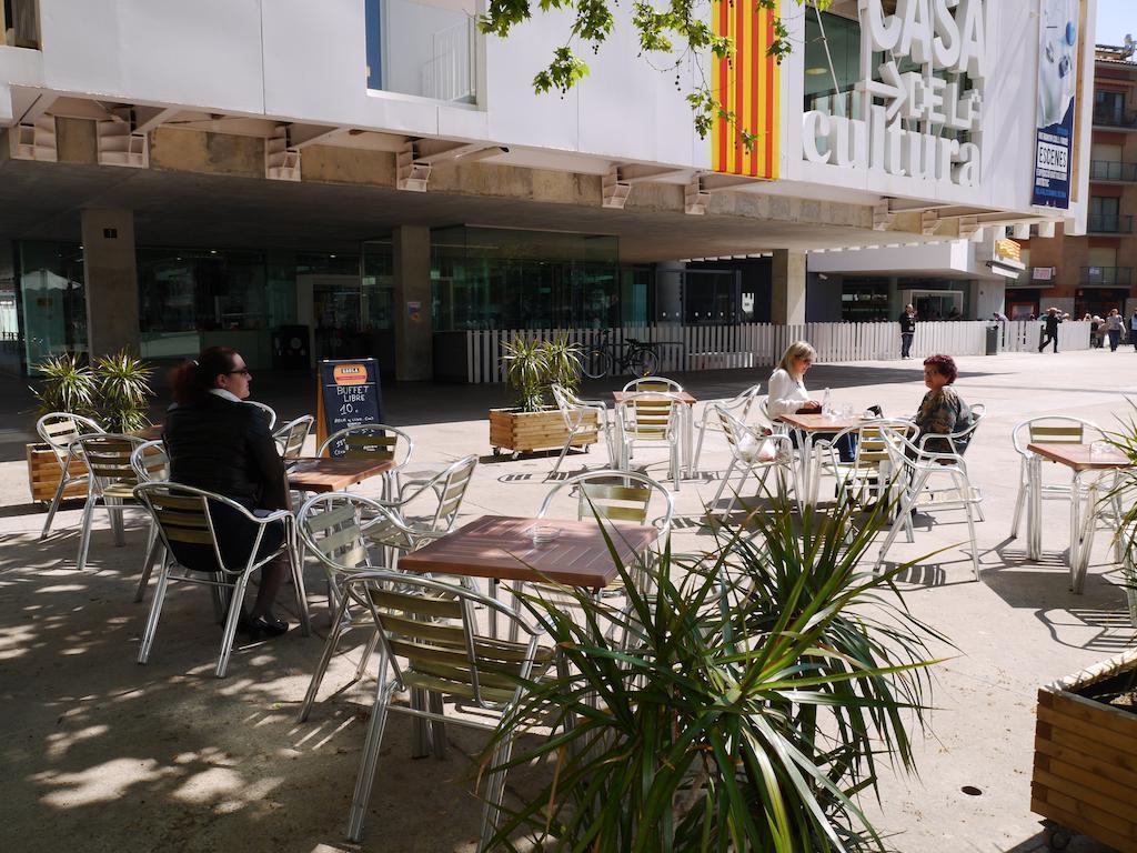 Отель Astoria Park Испания Лорет-де-Мар