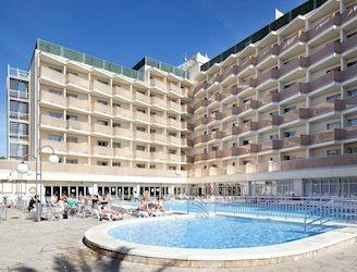 H. Top Royal Beach 4*, Іспанія, Лорет-де-Мар