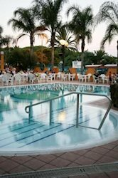Reymar Hotel 3*, Испания, Малграт Де Мар