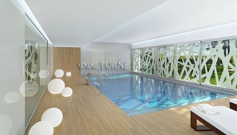Фото Design Hotel Tonga & Suites Tower