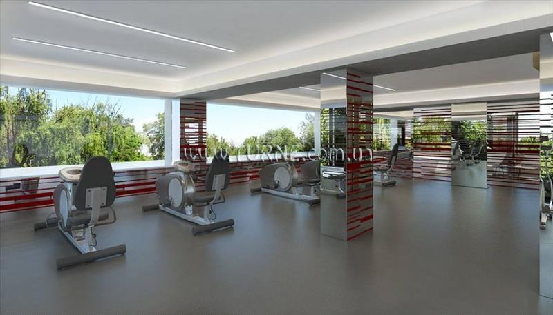 Фото Design Hotel Tonga & Suites Tower Испания о. Майорка
