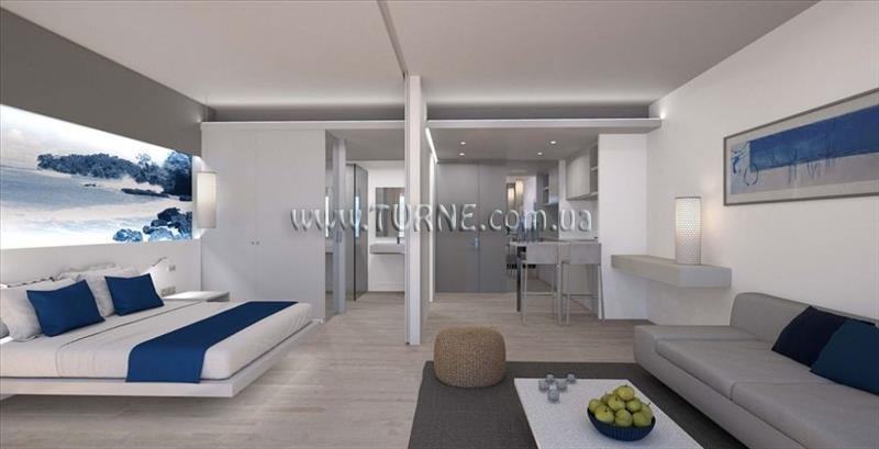 Фото Design Hotel Tonga & Suites Tower о. Майорка