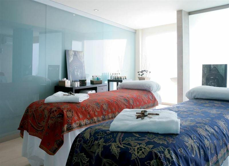 Occidental Cala Vinas Hotel Испания о. Майорка
