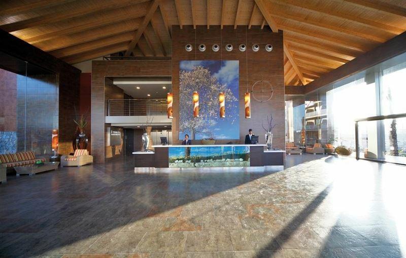 Отель Occidental Cala Vinas Hotel о. Майорка