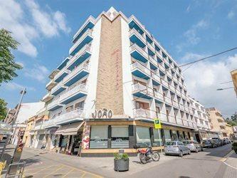 Hotel Checkin Montpalau 3*, Іспанія, Пінеда де Мар