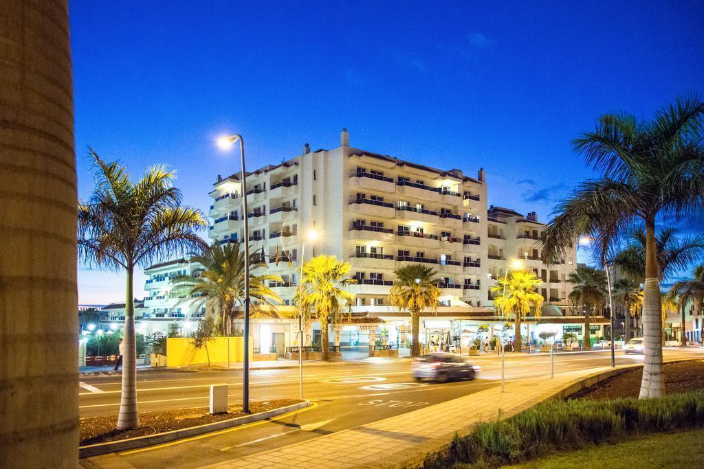 Фото Apartamentos Oro Blanco 2*